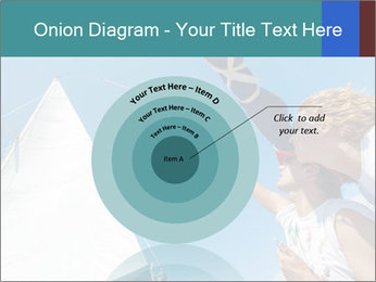 0000077401 PowerPoint Templates - Slide 61