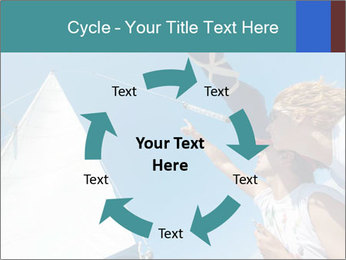 0000077401 PowerPoint Templates - Slide 62