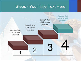 0000077401 PowerPoint Template - Slide 64