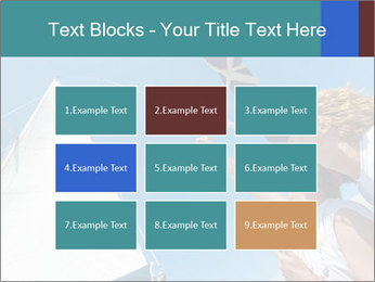 0000077401 PowerPoint Templates - Slide 68