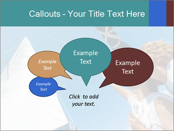 0000077401 PowerPoint Templates - Slide 73