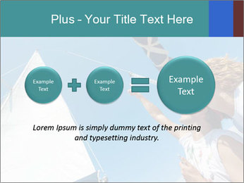 0000077401 PowerPoint Template - Slide 75