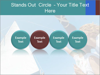 0000077401 PowerPoint Template - Slide 76