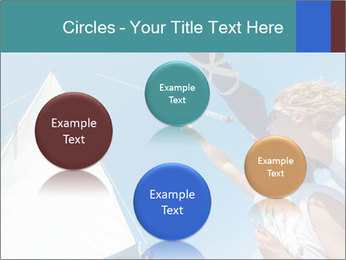 0000077401 PowerPoint Templates - Slide 77