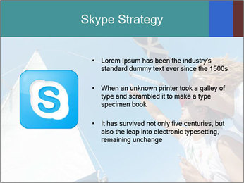 0000077401 PowerPoint Templates - Slide 8