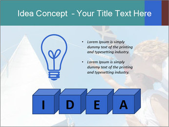0000077401 PowerPoint Template - Slide 80