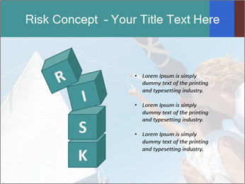 0000077401 PowerPoint Templates - Slide 81