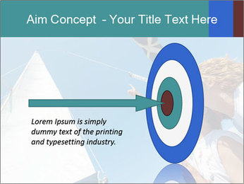0000077401 PowerPoint Templates - Slide 83