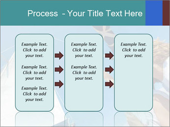 0000077401 PowerPoint Templates - Slide 86