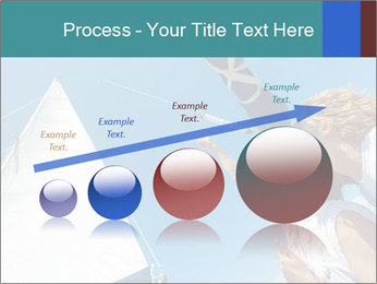 0000077401 PowerPoint Templates - Slide 87