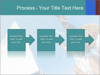 0000077401 PowerPoint Templates - Slide 88