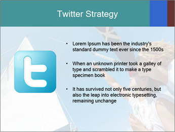 0000077401 PowerPoint Template - Slide 9