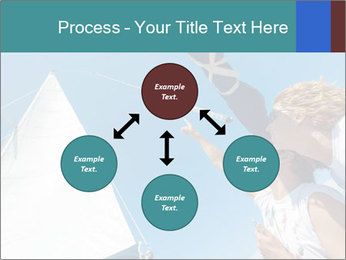 0000077401 PowerPoint Templates - Slide 91