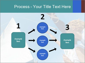 0000077401 PowerPoint Templates - Slide 92