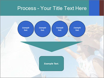 0000077401 PowerPoint Templates - Slide 93