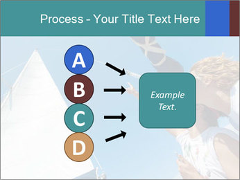0000077401 PowerPoint Templates - Slide 94