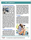 0000077401 Word Templates - Page 3