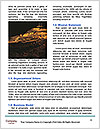 0000077401 Word Templates - Page 4