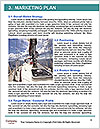 0000077401 Word Templates - Page 8