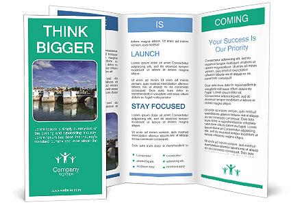 0000077402 Brochure Templates
