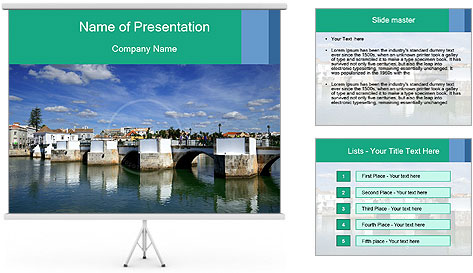 0000077402 PowerPoint Template