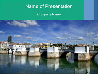 0000077402 PowerPoint Template - Slide 1