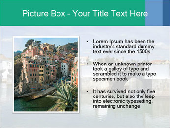 0000077402 PowerPoint Template - Slide 13