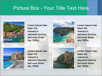 0000077402 PowerPoint Template - Slide 14