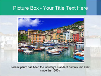 0000077402 PowerPoint Template - Slide 15