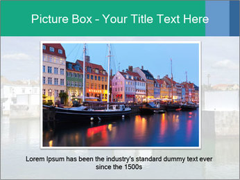 0000077402 PowerPoint Template - Slide 16
