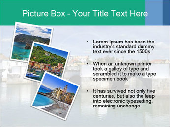 0000077402 PowerPoint Template - Slide 17