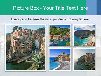 0000077402 PowerPoint Template - Slide 19
