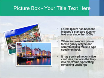 0000077402 PowerPoint Template - Slide 20