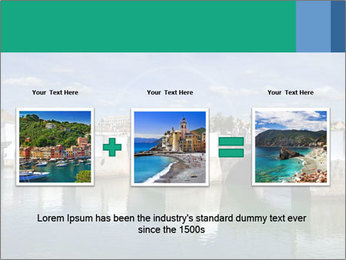 0000077402 PowerPoint Template - Slide 22