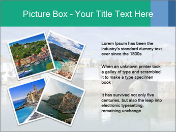0000077402 PowerPoint Template - Slide 23