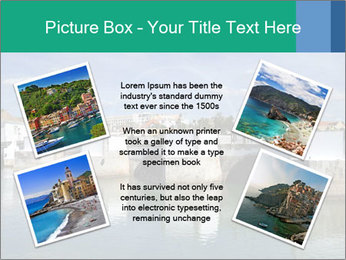 0000077402 PowerPoint Template - Slide 24