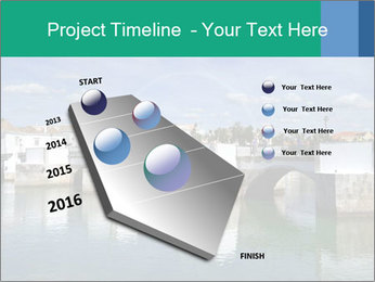 0000077402 PowerPoint Template - Slide 26