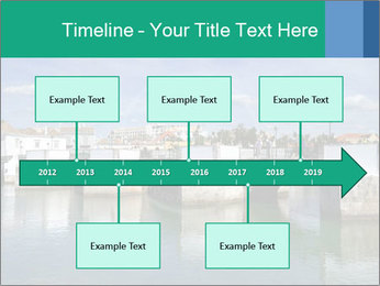 0000077402 PowerPoint Template - Slide 28