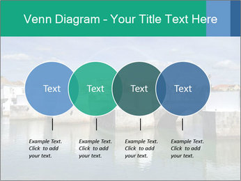 0000077402 PowerPoint Template - Slide 32