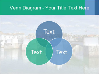 0000077402 PowerPoint Template - Slide 33