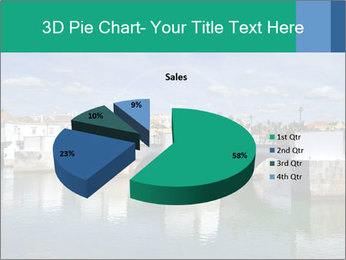 0000077402 PowerPoint Template - Slide 35
