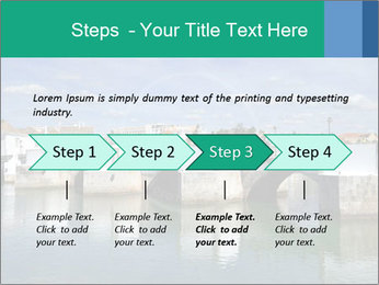 0000077402 PowerPoint Template - Slide 4