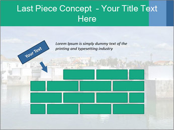 0000077402 PowerPoint Template - Slide 46