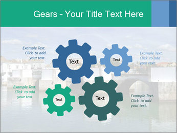 0000077402 PowerPoint Template - Slide 47