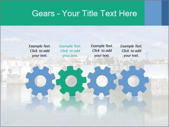 0000077402 PowerPoint Template - Slide 48