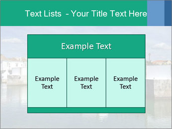 0000077402 PowerPoint Template - Slide 59
