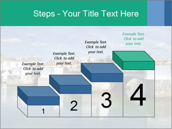 0000077402 PowerPoint Template - Slide 64