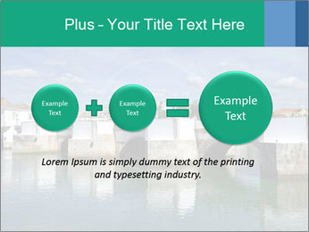 0000077402 PowerPoint Template - Slide 75
