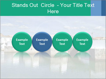 0000077402 PowerPoint Template - Slide 76
