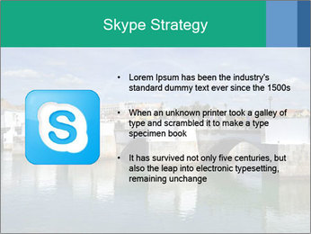0000077402 PowerPoint Template - Slide 8